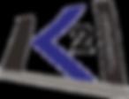 K2 Transport