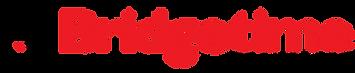 Bridgetime-Transport-Logo.png