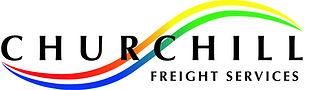 CFS Logo Bold.jpg