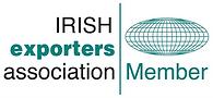 IEA Member Logo.png