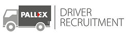 DRIVER RECRUITMENT PALL-EX.jpg