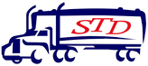 STD-new-logo.png