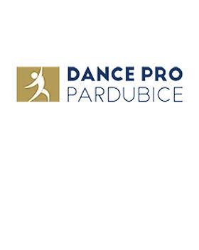 dancepro.jpg