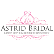 astrid-bridal-removebg-preview.png