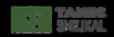 smejkal_tanec_logo_příklad-removebg-pr