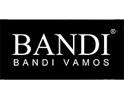 bandi_jpg_edited.png