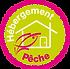 logo-hebergement-peche_edited.png