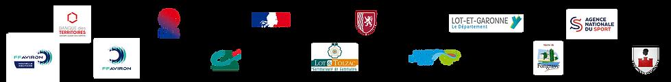 Logo bannière site web (3).png