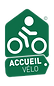 accueil-velo2-640x1024.png