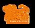 Logo Maison SPORT SANTE.webp