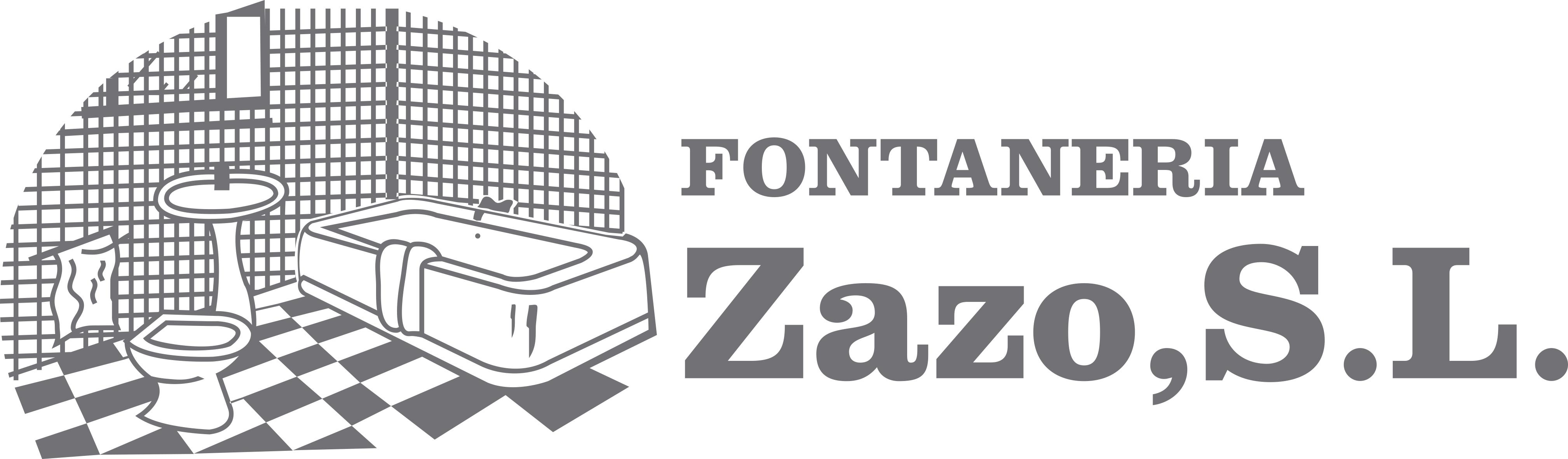 logo zazo