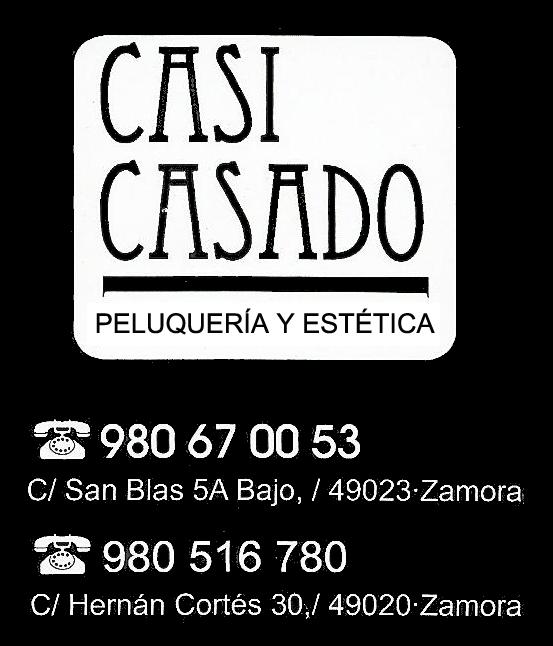 LOGO CASI CASADO.jpg