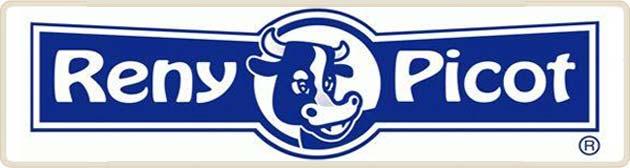 logo_reny_picot.jpg