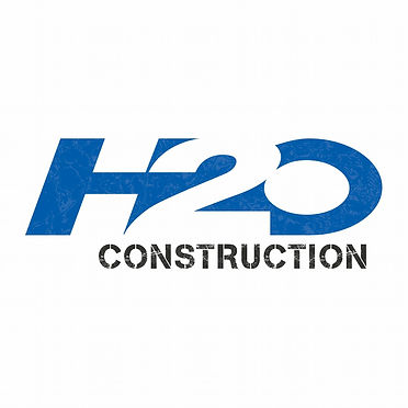 H20 logo 2.jpg