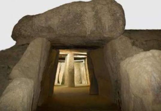 antequera-dolmen.jpg