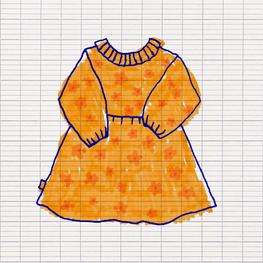 les robes