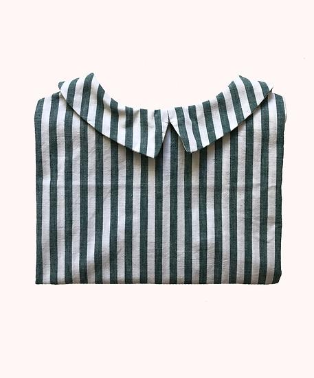 la chemise Andréa