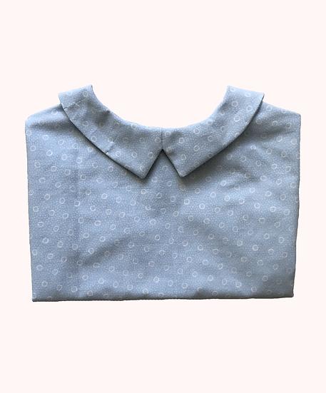 la chemise André