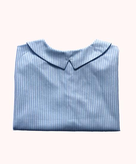 la chemise Basile