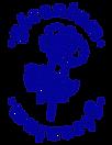 logo texte bleu-02_edited.png