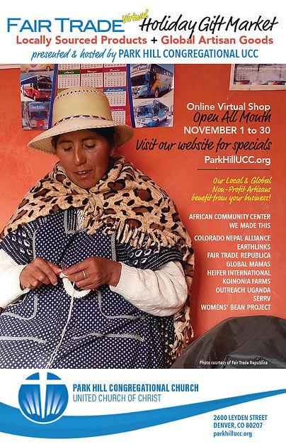 Fair Trade Gift Market 2020_portrait.jpg