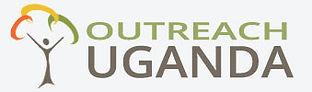 outreach-uganda-logo.jpg
