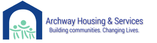 Archway Logo.png