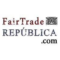Fair Trade Republica Logo.jpeg
