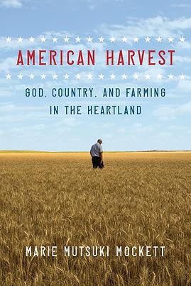 American Harvest.jpg