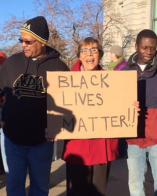 black lives matter_edited_edited.jpg