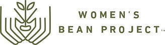 Women's Bean Project Logo.jpg