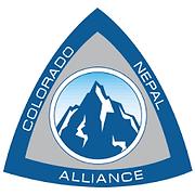 Colorado Nepal Alliance Logo.png