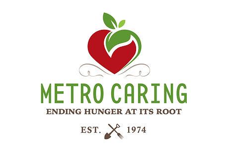 Metro_Caring_Logo.jpg