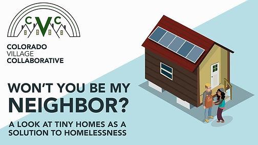 Colorado-Village-Collaborative-Video-Cov