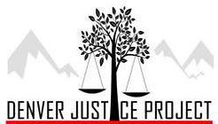 denver justice project.jpg