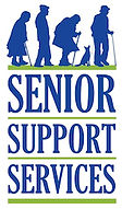 Senior-Support-Services-logo.jpg