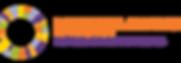 Interfaith Alliance Logo.png