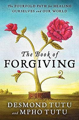 The Book of Forgiving.jpg