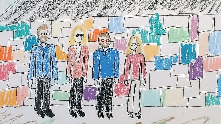 Dream Team Drawing 2020.jpg
