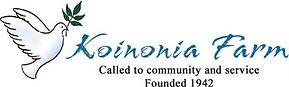 Koinonia Farms Logo.jpeg