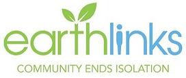 EarthlinksLogo_edited_edited.jpg