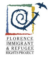 Florence Project Logo.jpg