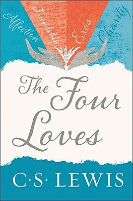 The Four Loves.jpg