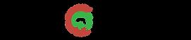 logo-el-centro.png