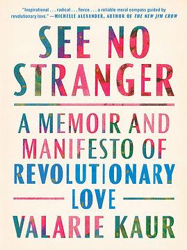 See No Stranger.jpg