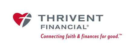 Thrivent Financial Logo.png