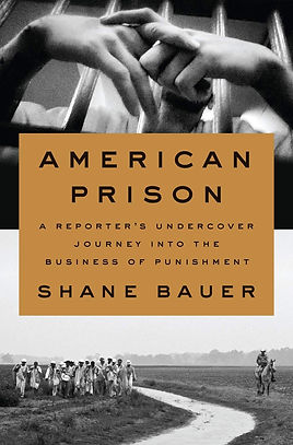 American Prison.jpg