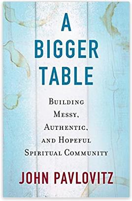 A Bigger Table.png