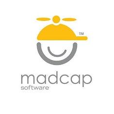 MadCapFlare.jpg