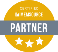 Certified Partner Badge.png